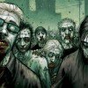 The Walking Dead NEW