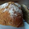 Cut Bread1