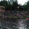 Bandshell Crowd