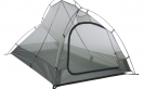 Big Agnes Seedhouse Sl2 Thumb
