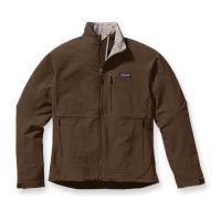 Patagonia Guide Jacket