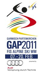 Gap2011 Logo