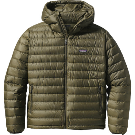 Black Friday Cyber Monday Is For Outdoor Gear Too