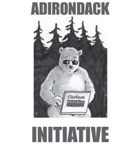 The Adirondack Initiative for Wired Work