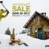 Patagonia Winter Sale