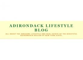 ADK Lifestyle