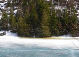 Cascade Lake2