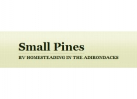 Small Pines