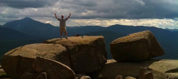 Jay Balanced Rocks 1000